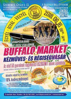 buffalo-market